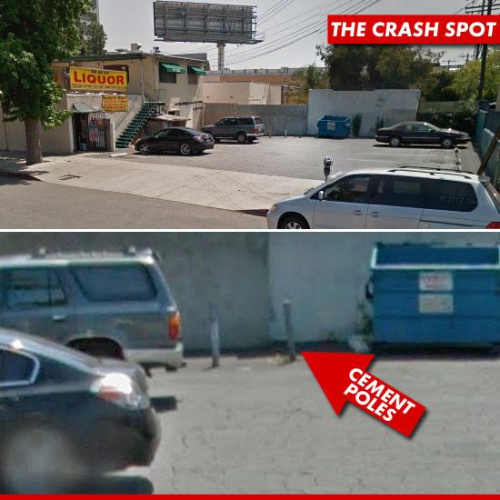 0307_justin_bieber_car_crash_liquor_store