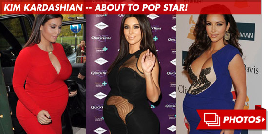 0307_kim_kardashian_pop_footer