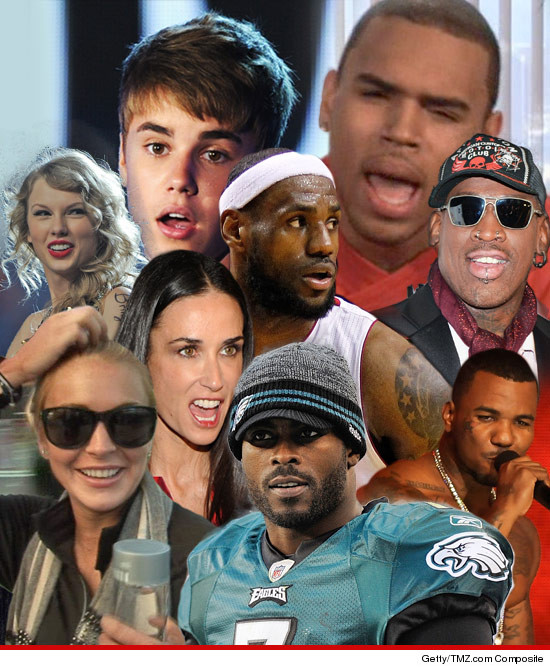 0308-bieber-moore-brown-lohan-rodman-vick-james-swift