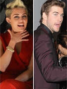 Miley Cyrus and Liam Hemsworth Might Be Over for Real 