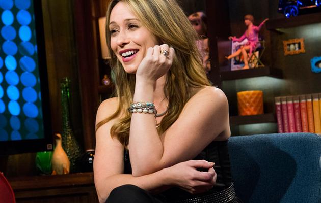 Jennifer Love Hewitt: Is Playboy In Her Future?