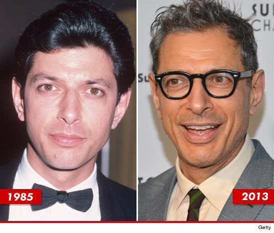 0308_jeff_goldblum_good_genes
