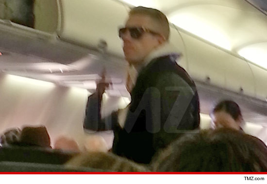 0308_mackelmore_southwest_tmz_article