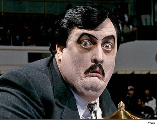 0308-paul-bearer-wwe