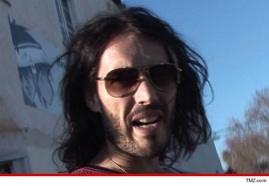 0308_russel_brand_tmz_article