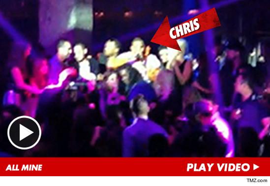 030813_chris_brown_club_launch