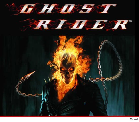 0309_ghost-rider_marvel