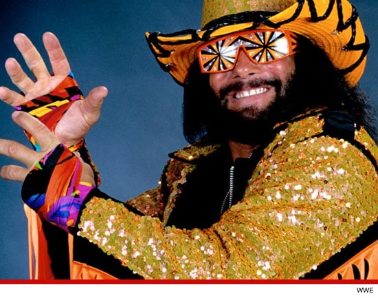 0309_macho-man-randy-savage_wwe