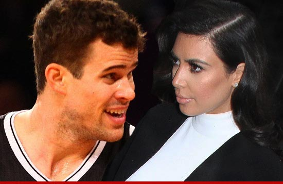 0310-kris-humphries-kim-kardashian-article-1