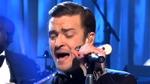 Justin Timberlake FIRES BACK at Kanye West!