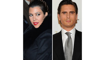This Just In: Scott Disick a Tool of Colossal Proportions