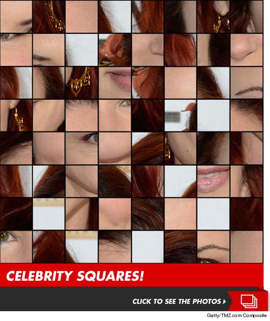0311_squares_launch