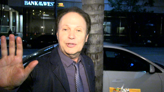 031113_billy_crystal