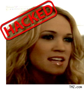 0605_carrie_underwood_hacked-1