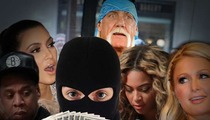 FBI to Celebrity Hacking Victims -- Lock Down Your Bank Accounts