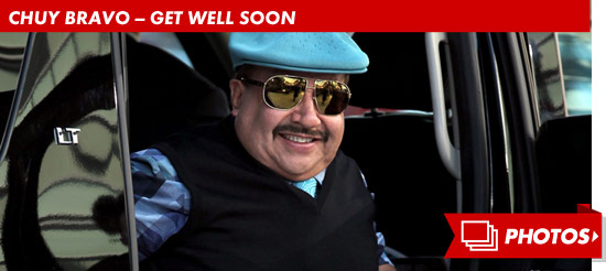 0312_chuy_bravo_get_well_soon_footer
