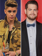 Jack Osbourne Thinks Justin Bieber Shouldn't Have Messed With the British Press, Probably