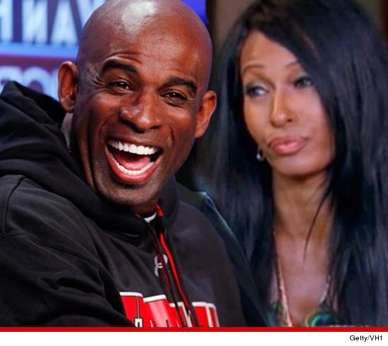 0312_pillar_deion_sanders_getty_vh1_2