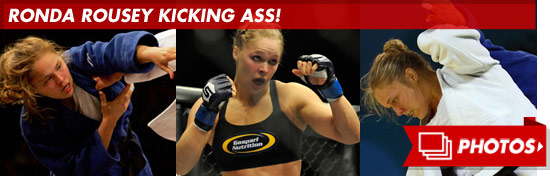 0312_RONDA_rousey_footer_v2