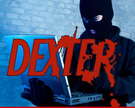 0314-dexter-hacked-tmz