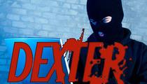 Celebrity Hackers -- We're Doing Dexter's Work