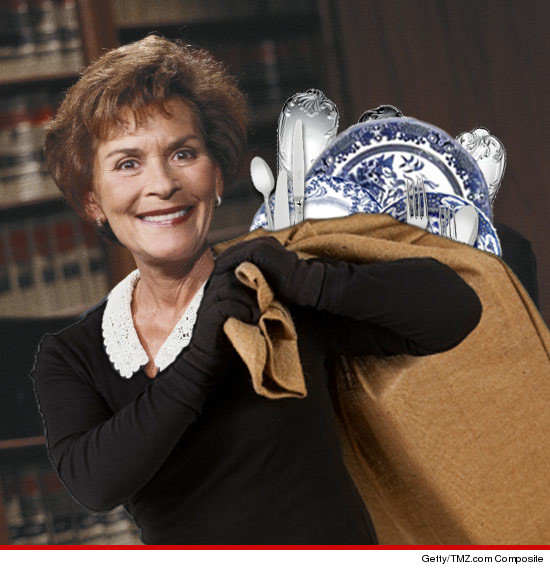 0314-judge-judy-Christofle-china