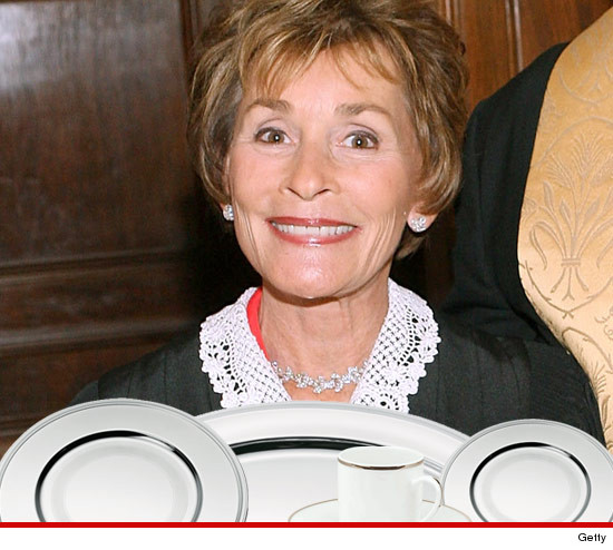 0314-judge-judy-christofle-getty