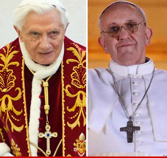 0313_pope_benedict_pope_francis