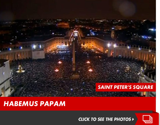 0313_pope_launch