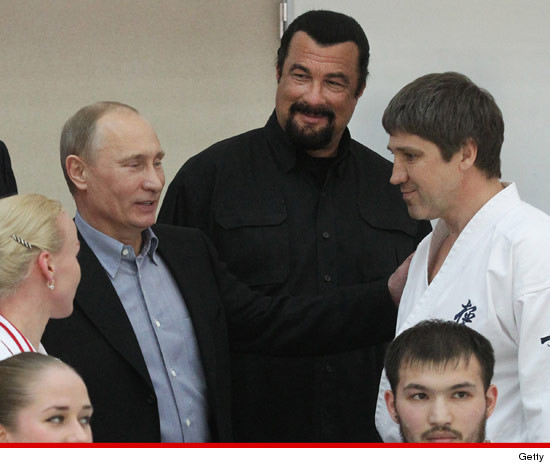 0313_seagal_putin_getty