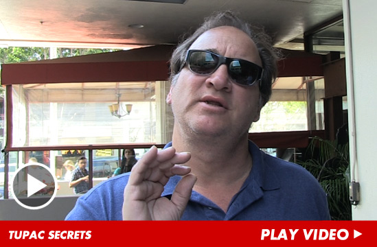 031313_jim_belushi_tupac_launch