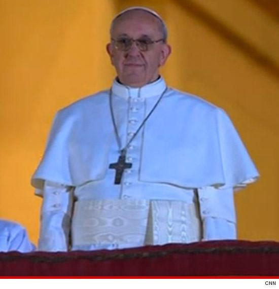 0314-pope-fransisco