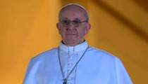 New Pope Cardinal Jorge Mario Bergoglio -- Anti Abortion, Same-Sex Marriage