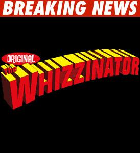 1125_whizzinator_bn-1