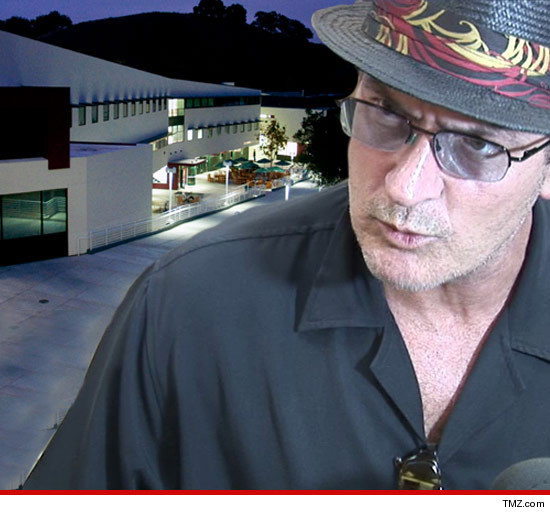 0314-charlie-sheen-viewpoint-tmz