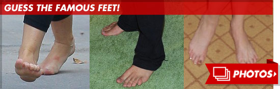 0314_famous_feet_footer