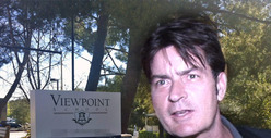 Charlie Sheen -- I Stand Behind My Plan to Dog Poop the 'Bully' School
