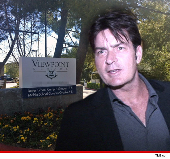 0314-tmz-charlie-sheen-viewpoint-tmz