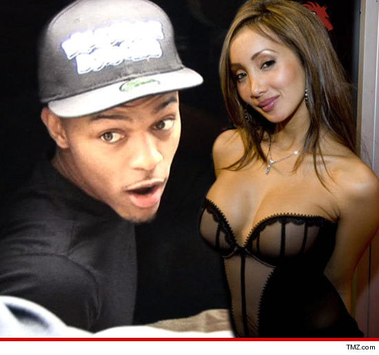 0315-bow-wow-celine-tran-tmz