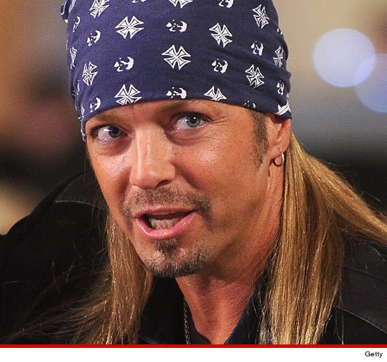 0315-bret-michaels-getty