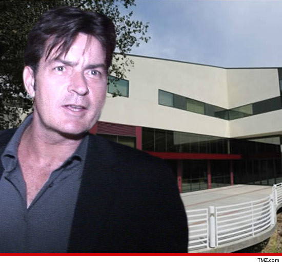0315-charlie-sheen-viewpoint-tmz