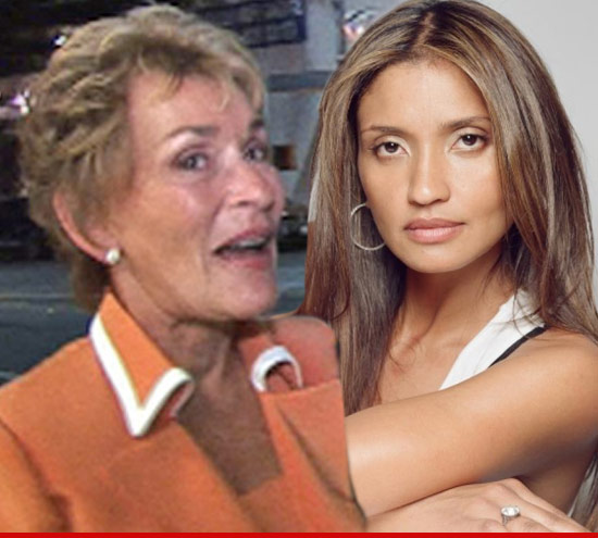 0315-judge-judy-patrice-jones-tmz-watts