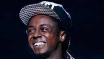 Stars React to Lil Wayne's Hospitalization
