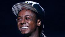 Stars React to Lil Wayne's Hospitalization
