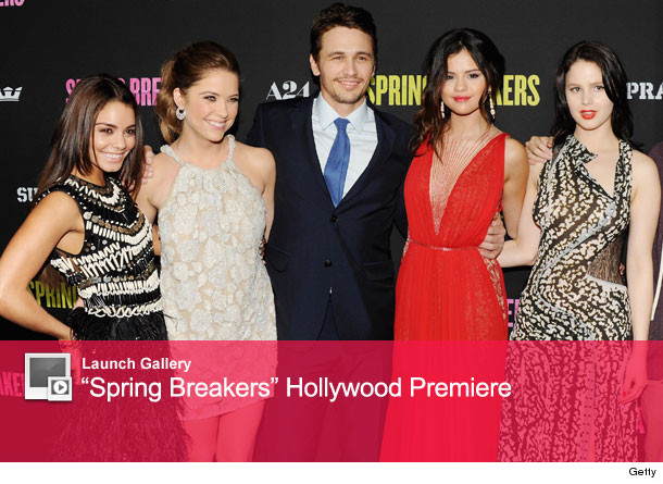 0315_springbreakers_launch
