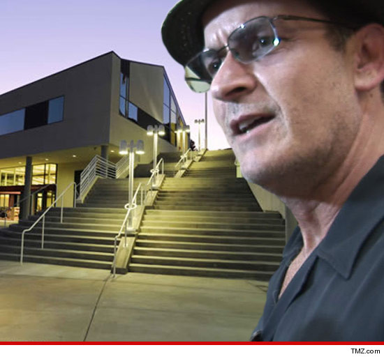 0315-viewpoint-charlie-sheen-tmz