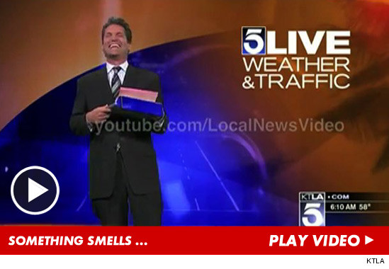 031513_weatherman_ktla_launch
