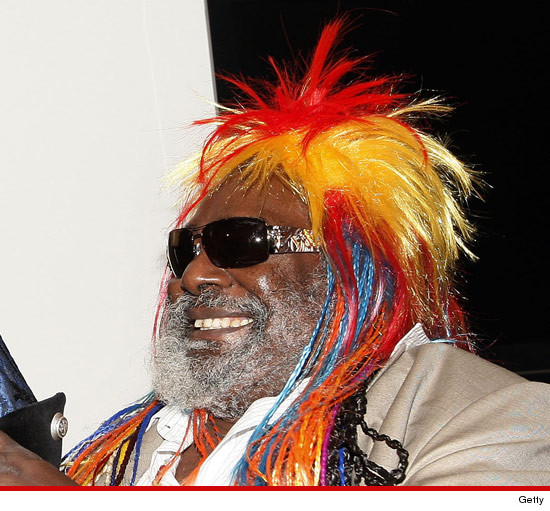 0316-george-clinton-getty