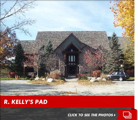 0316-r-kellys-house