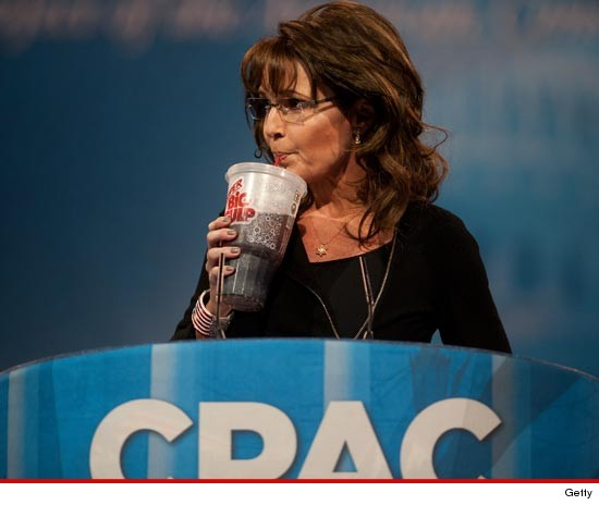 0317_sarah_palin_getty